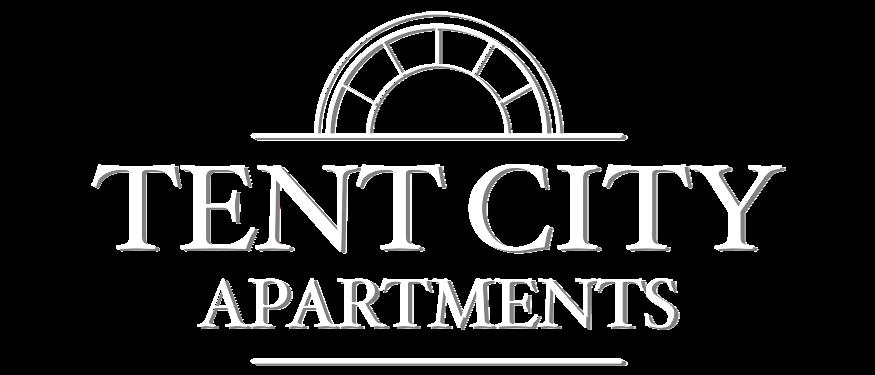 Tent City Apartments In Boston