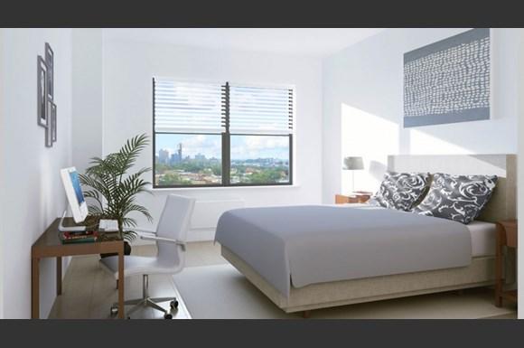 Lefrak City Apartments 5917 Junction Blvd 1st Fl Storefront Corona Ny Rentcaf