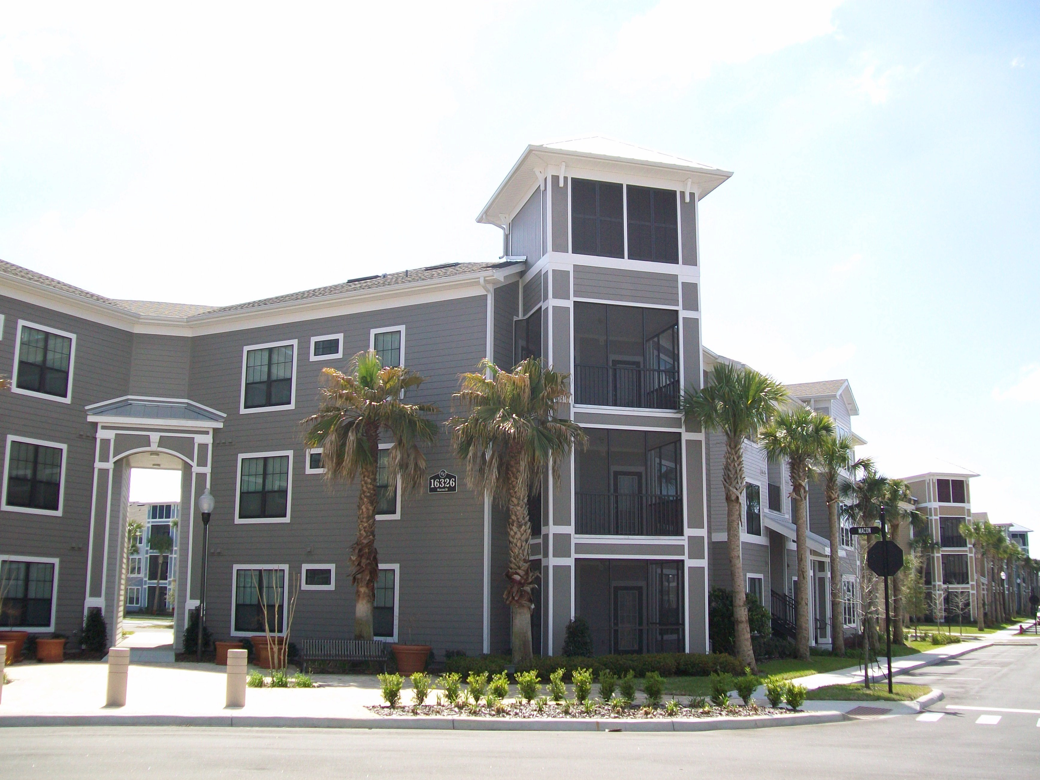Rent, Apartments for Rent in Clermont FL