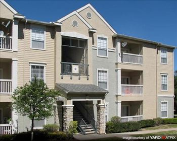 3653 Timberglen Road 1-3 Beds Apartment for Rent Photo Gallery 1