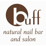 Buff Natural Nail Bar