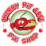 Cherry Pit Café and Pie Shop