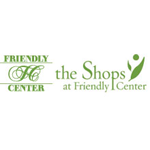 The Shops at Friendly Center