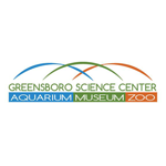 www.greensboroscience.org