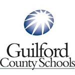 Guilford County Schools