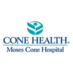 Moses Cone Hospital