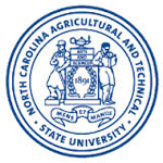 North Carolina Agricultural and Technical State University (NC A&T)