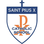 St. Pius X Catholic School