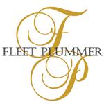Fleet Plummer