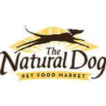 The Natural Dog Pet Food Market