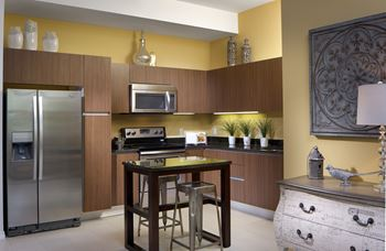 601 NW 82nd Avenue 1-2 Beds Apartment for Rent Photo Gallery 1