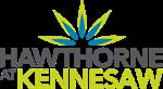 Kennesaw Property Logo 0