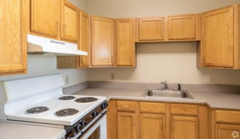 1700 Edmonson Avenue  1-2 Beds Apartment for Rent Photo Gallery 1