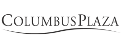 Columbus Plaza Property Logo 1