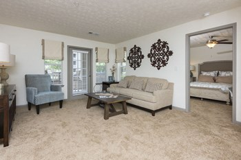 2334 Fuller Way 1-2 Beds Apartment for Rent Photo Gallery 1
