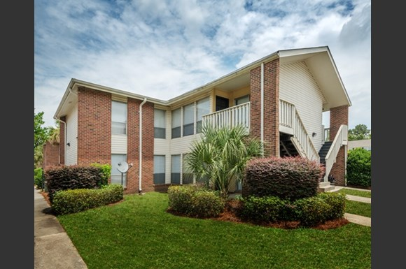 Cheap Apartments For Rent In Charleston Sc