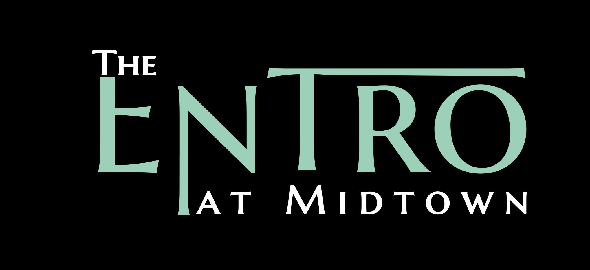 The Entro Property Logo 15