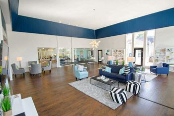 5535 Harvest Hill Road 1-3 Beds Apartment for Rent Photo Gallery 1