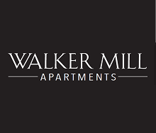 walker mill logo