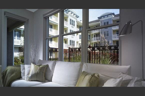 Pier Village Apartments For Rent