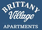 Brittany Village Apartments Property Logo 32