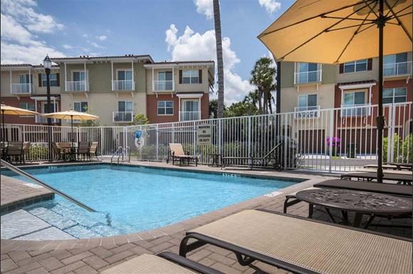 Cheap Apartments In Delray Beach Fl
