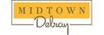 Delray Beach Property Logo 0