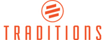 Oklahoma City Property Logo 0