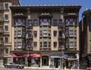 726 BUSH Apartments Community Thumbnail 1