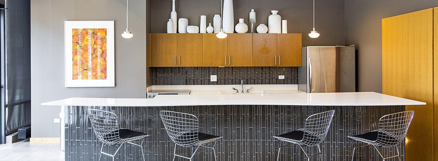 luxury apartments in lakeshore east for rent aqua at lakeshore east