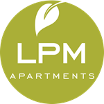 Apartments in downtown Minneapolis at LPM