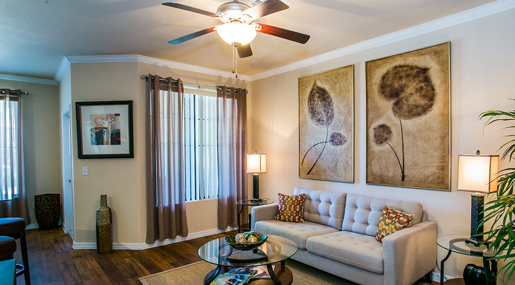 Waterford at Superstition Springs | Apartments in Mesa, AZ