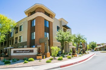 7311 East Southern Avenue 1-3 Beds Apartment for Rent Photo Gallery 1