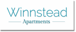 Stockbridge Property Logo 5