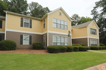 3110 Mt. Zion Rd 1-3 Beds Apartment for Rent Photo Gallery 1
