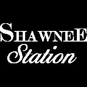 Shawnee Station Property Logo 0