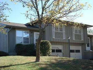 800, 802, 804, 806 Allison 2 Beds Apartment for Rent Photo Gallery 1