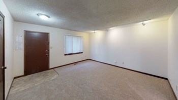 921 Leavenworth St. 2 Beds Apartment for Rent Photo Gallery 1