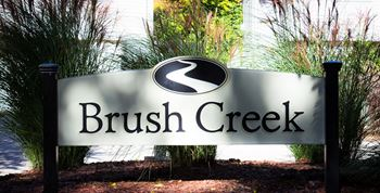 200-210 Brush Creek Ln 2-3 Beds Apartment for Rent Photo Gallery 1