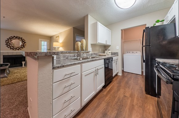 Studio Apartments For Rent Kennesaw Ga