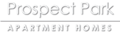 Prospect Park Apartment Homes Property Logo 0