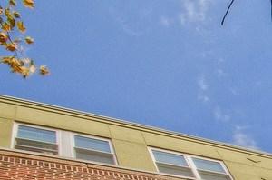 Trenton homepagegallery 2
