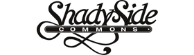 Shadyside Commons Property Logo 0