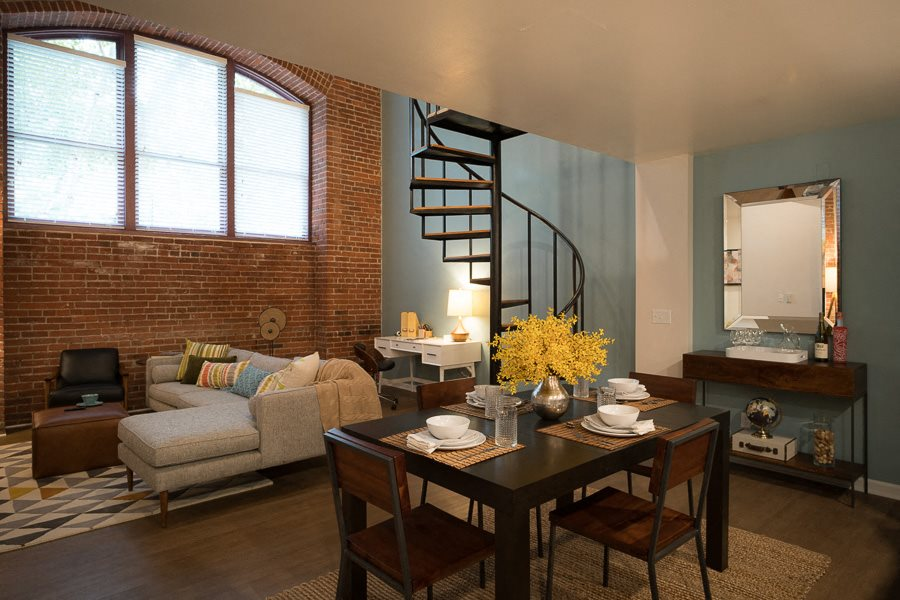 New Apartments Shadyside Pittsburgh