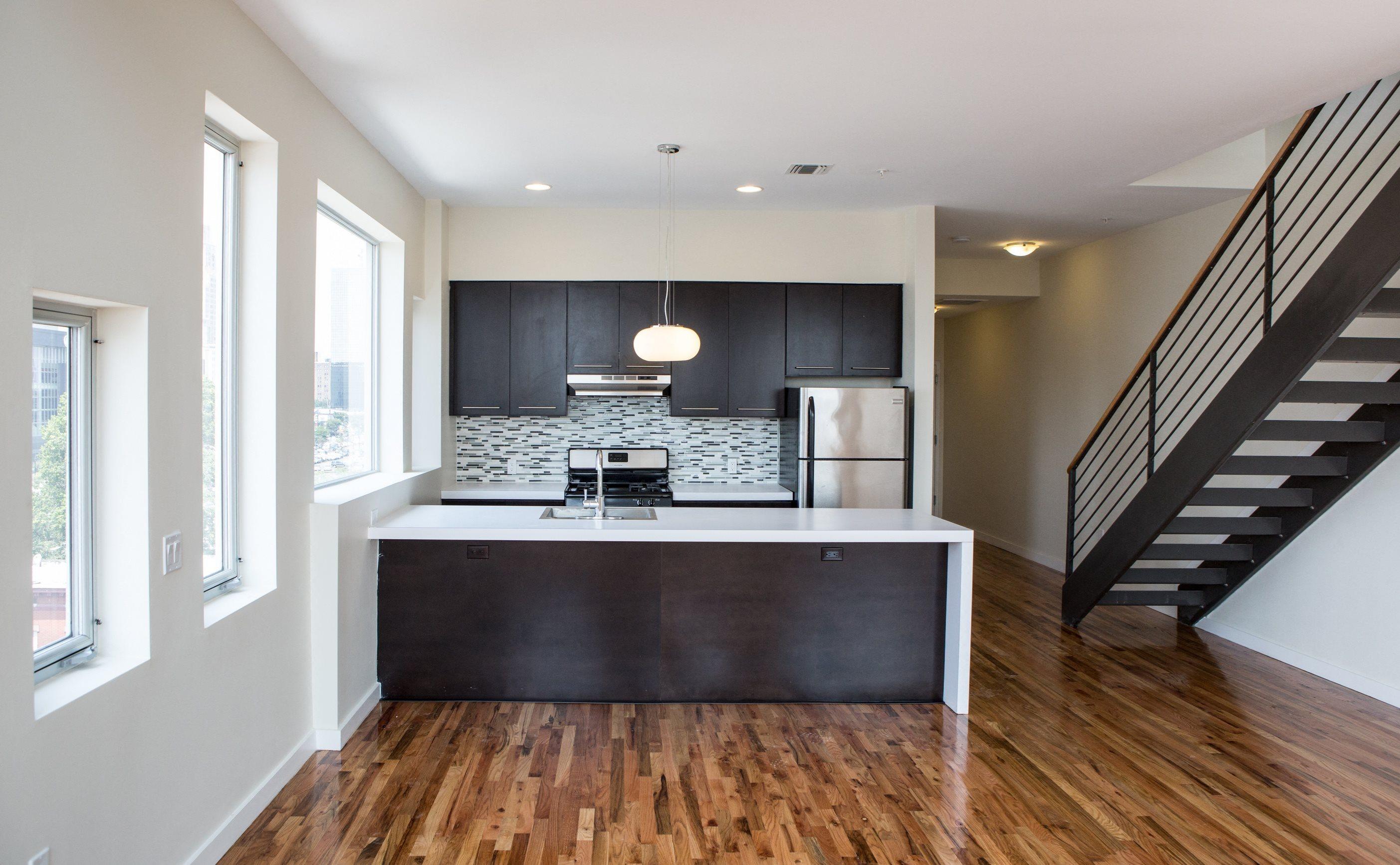 One Bedroom Apartments In Newark Nj Best Home Design 2018