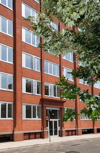 Rent Luxury Apartments In Elizabeth Nj Verified Listings Rentcafé
