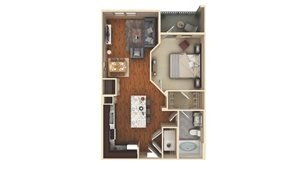 liberty mills chat sites Liberty mills why select liberty mills apartments as your new apartment home because we built it with your needs in mind: comfortable living arrangements, convenient amenities, and beautiful surroundings.