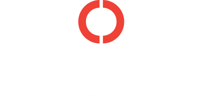 Cameron Court Property Logo 49