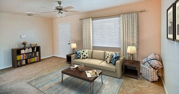 915 South College Road 1-2 Beds Apartment for Rent Photo Gallery 1