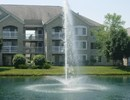 Bennington Pond Apartments Community Thumbnail 1